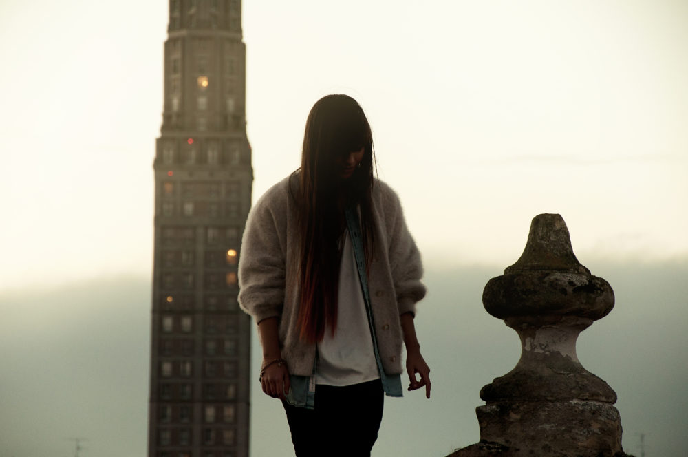 Toit, Rooftop, Amiens, Photographe, mer, Somme, Picardie, lifestyle