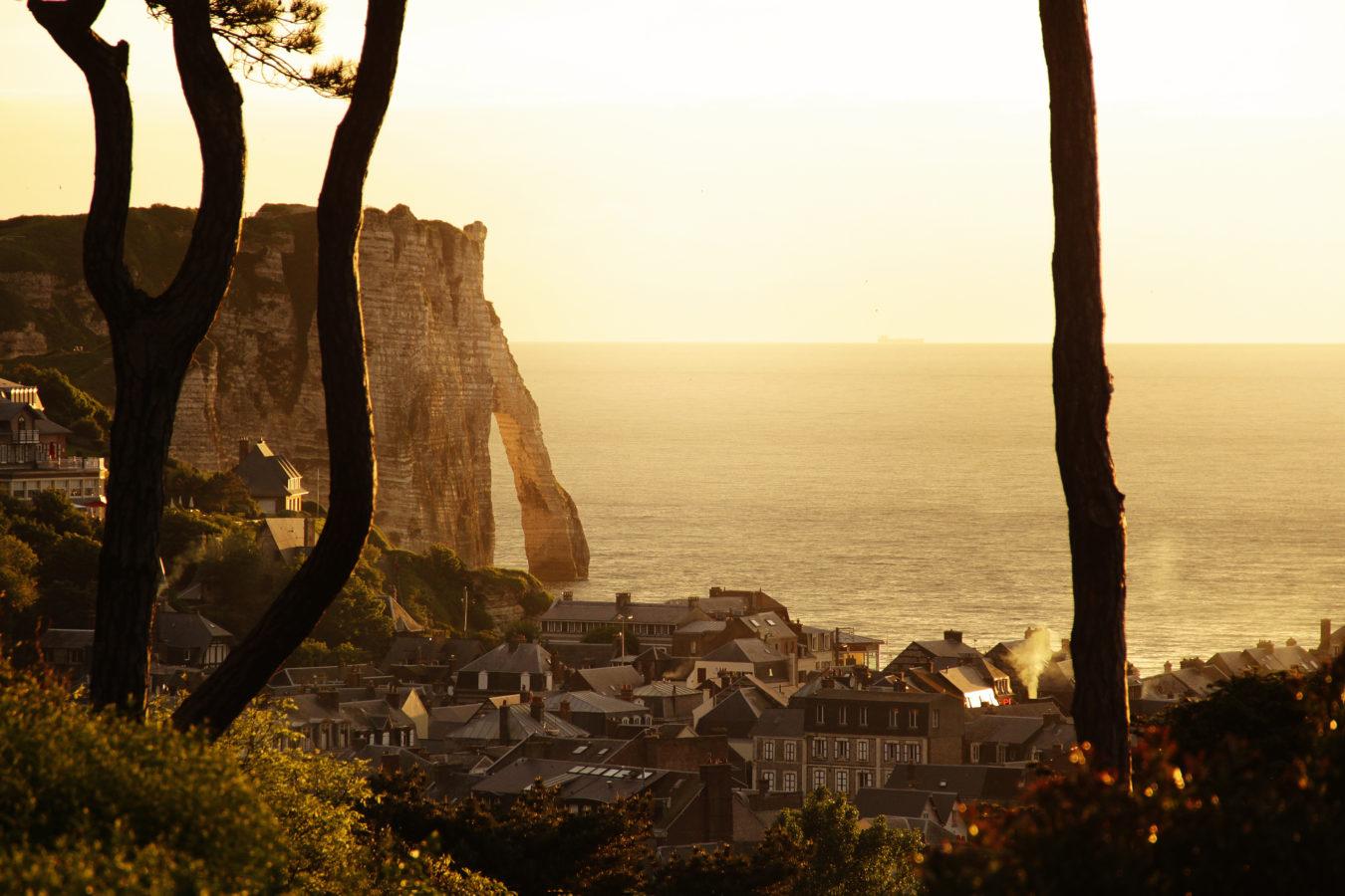 Haut de France, Abbeville, Amiens, Photographe mariage, mer, Somme, Picardie, lifestyle, nord de la France, Reportage, story-telling, Normandie