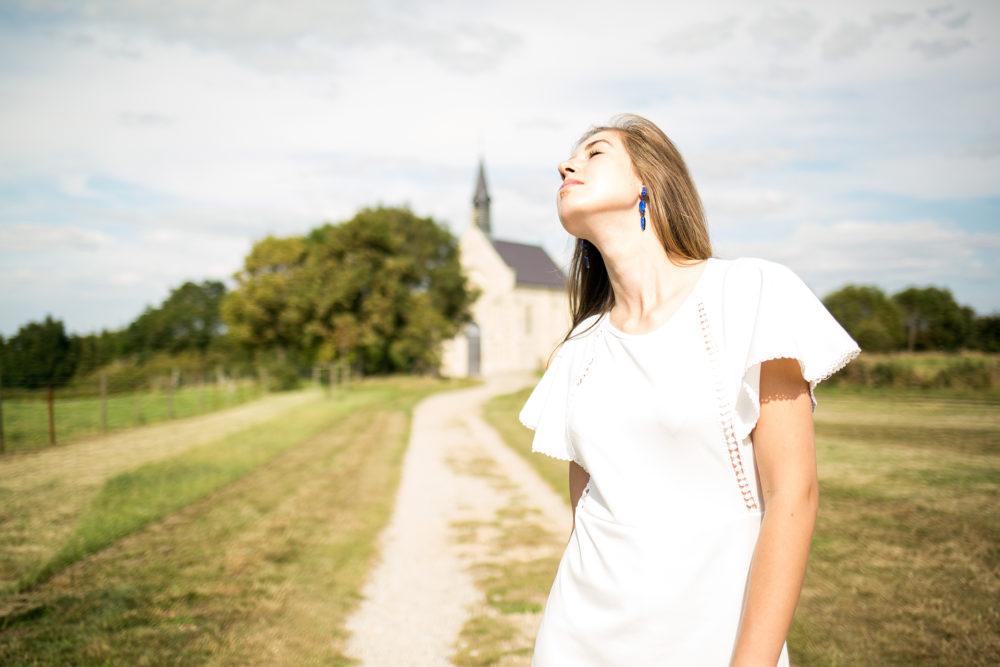 Saint Valéry, Baie de Somme, Photographe lifestyle, mer, Somme, Picardie, lifestyle, nord de la France