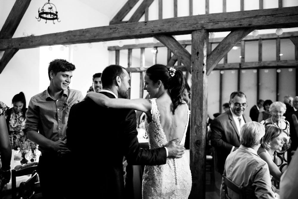 Haut de France, Abbeville, Amiens, Photographe mariage, mer, Somme, Picardie, lifestyle, nord de la France, Reportage, story-telling