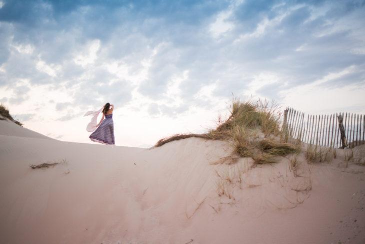 Quend, Baie de Somme, Photographe lifestyle, mer, Somme, Picardie, lifestyle, nord de la France